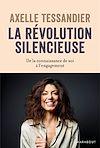 Télécharger le livre :  La révolution silencieuse