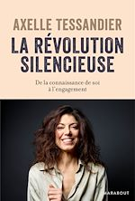 Download this eBook La révolution silencieuse