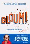 Télécharger le livre :  Bloum - Ecrire pour s'épanouir et kiffer