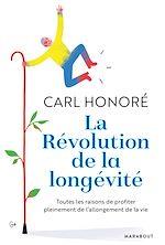 La révolution de la longévité |