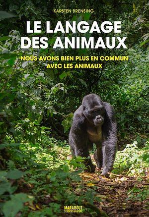 Le langage des animaux