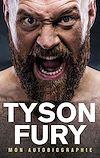Télécharger le livre :  Tyson Fury