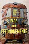 Télécharger le livre :  Face aux chocs écologiques