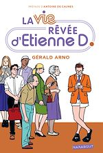 Download this eBook La vie rêvée d'Etienne D