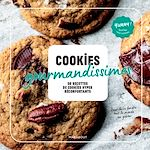 Download this eBook Yummy - Cookies gourmandissimes