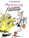 Télécharger le livre :  Agrippine - Tome 6 - Agrippine et la secte Raymonde