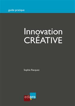 Innovation créative