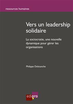 Vers un leadership solidaire