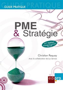PME et Stratégie