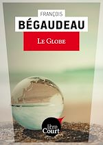 Download this eBook Le globe