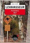 Télécharger le livre :  Austral KO