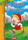 Télécharger le livre :  Le Petit Poucet