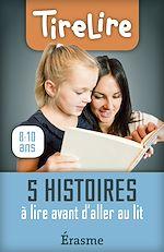 Download this eBook 5 histoires à lire avant d'aller au lit