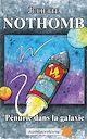Télécharger le livre : Pénurie dans la galaxie