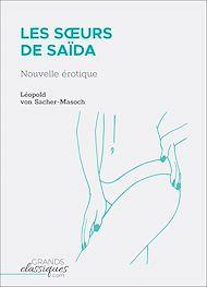 Téléchargez le livre :  Les Sœurs de Saïda