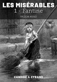 Téléchargez le livre :  Les Misérables 1 - Fantine