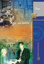 Download this eBook Agir ou périr