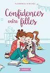 Télécharger le livre :  Confidences entre filles