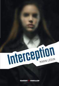 Téléchargez le livre :  Interception