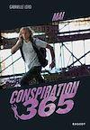 Télécharger le livre :  Conspiration 365 - Mai