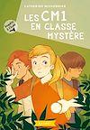 Télécharger le livre :  Enquête à l'école - Les CM1 en classe mystère
