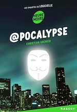 Download this eBook @pocalypse