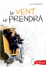 Download this eBook Le vent te prendra