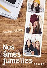 Télécharger cet ebook : Nos âmes jumelles