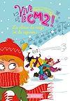 La classe de neige (et de copines) | Valente, Ségolène