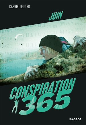 Conspiration 365, Juin
