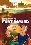 Télécharger le livre :  Le secret de Fort Boyard