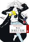 Télécharger le livre :  Ma vie en noir et blanc