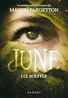 June - Le souffle |