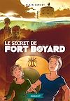 Le secret de Fort Boyard |