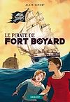 Télécharger le livre :  Le pirate de Fort Boyard