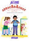 Télécharger le livre :  Abracadachat - Qui a volé les gouters ?