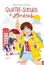 Download this eBook Quatre soeurs à Londres