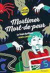 Télécharger le livre :  Mortimer Mort-de-peur  - Le train fantôme