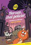 Télécharger le livre :  Hercule, chat policier - Jumelles en détresse
