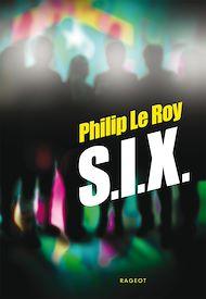 Téléchargez le livre :  S.I.X.