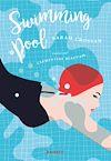 Télécharger le livre :  Swimming pool