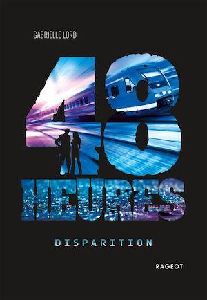 48 heures, Disparition