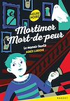 Télécharger le livre :  Mortimer Mort-de-peur - Le manoir hanté