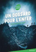 Download this eBook Un dossard pour l'enfer
