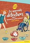 Télécharger le livre :  Les apprentis détectives - Sauvons les petits cochons !