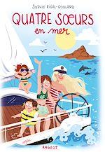 Download this eBook Quatre soeurs en mer