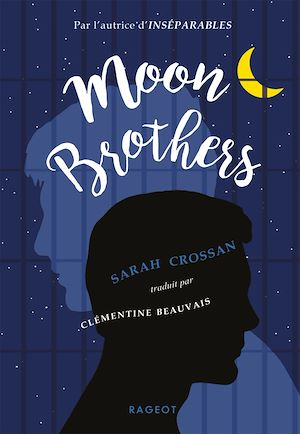 Image de couverture (Moon brothers)