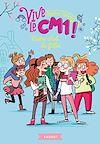 Télécharger le livre :  Notre club de filles