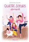 Télécharger le livre :  Quatre soeurs dansent