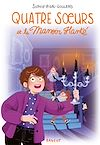 Télécharger le livre :  Quatre soeurs et le manoir hanté